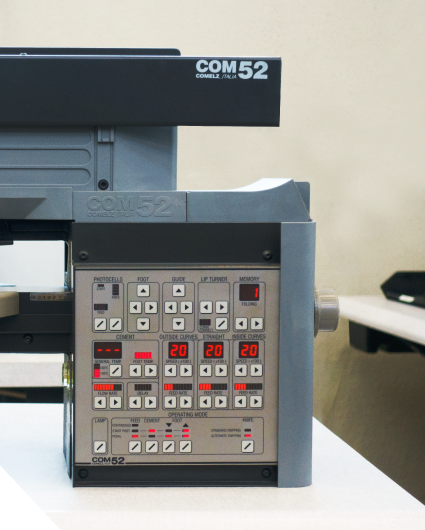 COM52_tecnologia